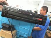 TEAC CD Player & Recorder PD-D2700